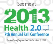 Health 2.0 Santa Clara