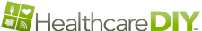 logo_hDIY_2x